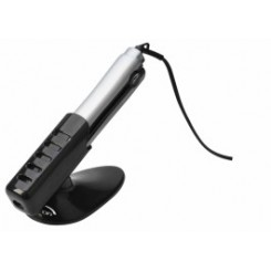 Stabilix Holder for Hairstraightener