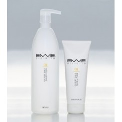 EMME 01 Every Day Shampoo 1 L.