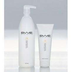 EMME 01 Every Day Shampoo...