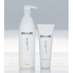 EMME 07 Tonic Conditioner...
