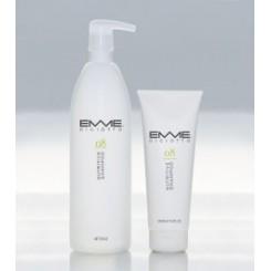 EMME 08 Nutritive Shampoo 1 L.