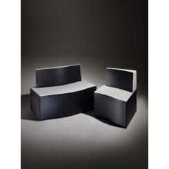 Lounge - RC/082