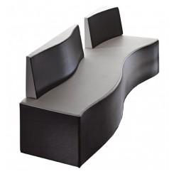 Lounge - RC/083