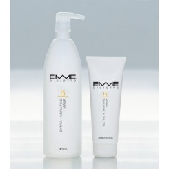 EMME 15 Extra Hydrating...