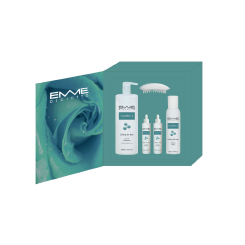 OZONE Salon kit - Emmediciotto