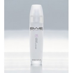 EMME 03 Bright Shine Spray 100 ml.
