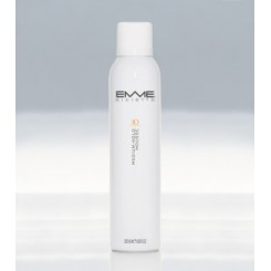 EMME 10 Medium-Hold Mousse 250 ml.