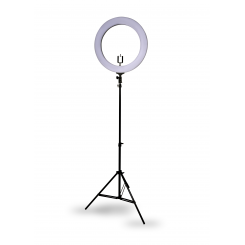 TRONTVEIT Ring Light
