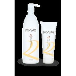 EMME LUXURY Argan Shampoo 1L.