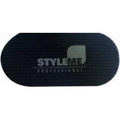 StyleME - Professional Hairgrips (2 Pcs) - Sort