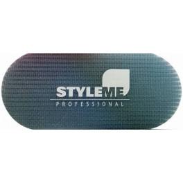StyleME - Professional Hairgrips (2...