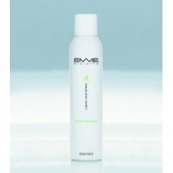 EMME 18 Eco Liquid Hair Spray 250 ml.