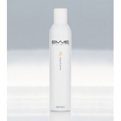 EMME 18 Hair Spray 400 ml.