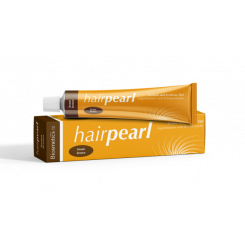 HAIRPEARL - Brown - 20 ml.