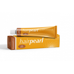 HAIRPEARL - Graphite - 20 ml.