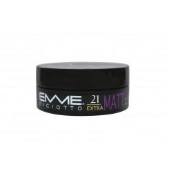 EMME Extra Matt - 50 ml.