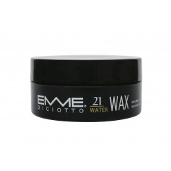 EMME Water Wax - 75