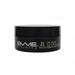 EMME Water Gloss - 75 ml.