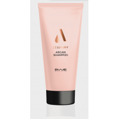 EMME Luxury Argan Shampoo -...