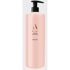 EMME Luxury Argan Shampoo - 1 l.