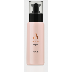 EMME Luxury Argan oil - 100 ml.