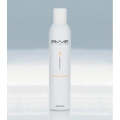 EMME 18 Hair Spray Extra Strong 400 ml.