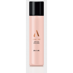 EMME Luxury Argan Volume - 100 ml.