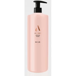 EMME Luxury Argan Mask - 1 l.