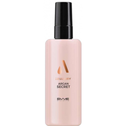 EMME Luxury Argan Secret - 100 ml.