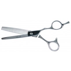 TAKUMI - SHIRO - 60T36 Scissor