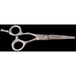TAKUMI - SHIRO - 55L Scissor - Venstre