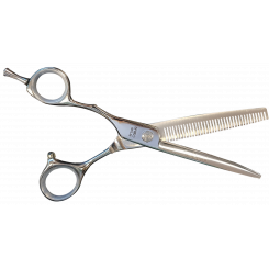 TAKUMI - SHIRO - 60TL36 Scissor - Venstre