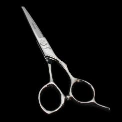 TAKUMI - HAIRO 50 Scissor
