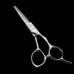 TAKUMI - HAIRO 55 Scissor