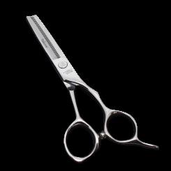TAKUMI - HAIIRO 55T40 Scissor
