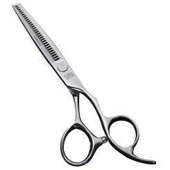 TAKUMI - KURO 60T30 Scissor