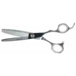 TAKUMI - AKA 60T29 Scissor