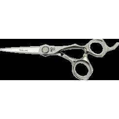 TAKUMI - AO 55 Scissor