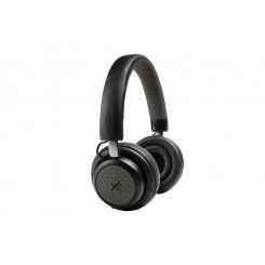 TOUCHIT Black - Headphones