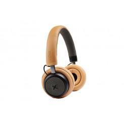 TOUCHIT - Golden - Headphones
