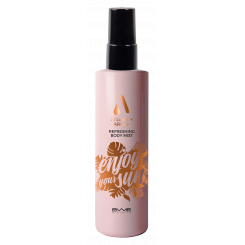 EMME Luxury Argan Refreshing Body Mist - 100 ml.