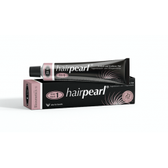 HAIRPEARL - Deep Black - 20 ml.
