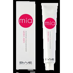 Mia Mix Grå Grey