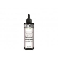 MONSTER Clippers Oil 100 ml.