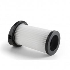 Sinelco - eyevac filter...