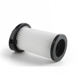 Sinelco - eyevac filter foran motor