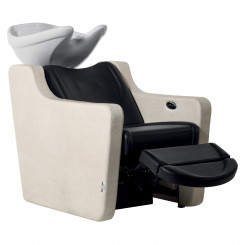 SA - Lusso - massagevaskestol