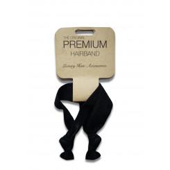 The original PREMIUM Hair...