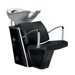 SA - Compact Frisør vask