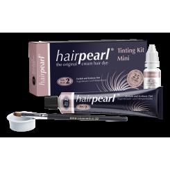 HAIRPEARL - Trial Kit -...